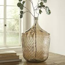 glass vases you ll wayfair