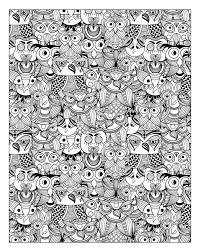 629 coloring pages images mandalas coloring