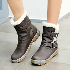 womens size 12 fur lined boots 302 best boots clogs and shoes images on shoes clogs