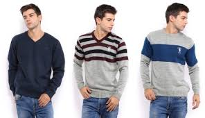 best sweater brands sweaters sweatshirts for from best brands offerinindia com