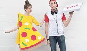 Dental Halloween Costumes 11 Creative Halloween Costume Ideas Couples Cliches