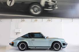 porsche 911 carrera 1985 porsche 911 carrera classic throttle shop