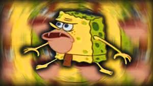 Meme Background - new spongebob meme background daily funny memes