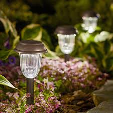 Garden Patio Lighting Outdoor Lighting Buying Guide