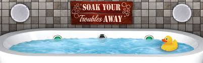 Eljer Bathtubs Whirlpool Tub Buying Guide