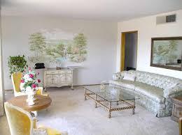 1950s Home Design Through The Decades U2013 Phoenix Arizona U2013 1950s Home Décor
