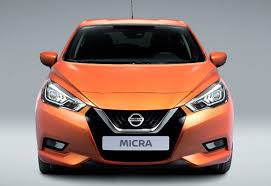 2018 nissan micra release date new car release date and review
