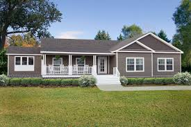oakwood homes of oklahoma city ok mobile modular southern energy
