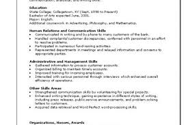 word processing skills for resume rhetorical analysis essay editing services gb popular dissertation
