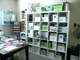 scrapbooking cabinets and workstations scrapbooking cabinets and workstations scrapbook storage cabinet