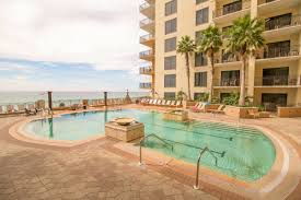 Tidewater Beach Resort Panama City Beach Floor Plans Rare 3 Bedroom Lockout Unit Life U0027s A Beach Real Estate