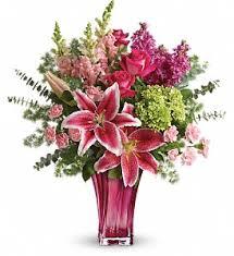 flower delivery omaha ne omaha florists flowers in omaha ne terryl s flower garden