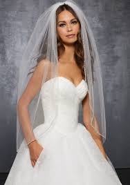 wedding veils wedding veils morilee