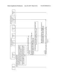 Home Network Design Diagram E Network Diagram Complete Wiring Diagram