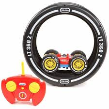 little tikes tire twister lights rc tire twister remote control car little tikes