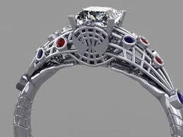 the marvels wedding band marvel engagement rings 31 best spider inspired engagement