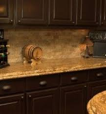 Canyon Kitchen Cabinets by Copper Canyon Granite Home Renovations Pinterest Granite