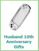 10 year anniversary gift for 10th wedding anniversary gifts for husband ind imbusy