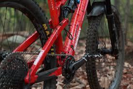 jeep wrangler mountain bike diamondback u0027s release 5c is the best deal in mountain biking
