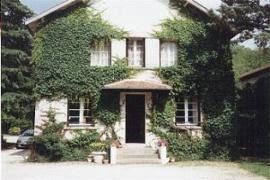 chambre d hotes souillac chambres d hôtes domaine des catalpas à souillac 46200