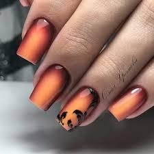 100 nail art patterns rosary nail art nail mint nail art