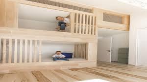 Japanese Studio Apartment Japanese Apartment Design Small Space Best 20 Japanese Apartment