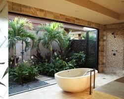 home and garden interior design better homes and gardens interior
