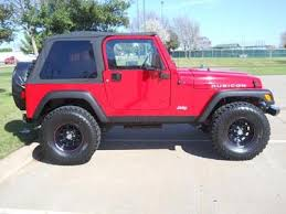 rubicon jeep for sale by owner just jeeps of has used jeep wranglers for sale