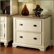 decorative file cabinets for home office decorative file cabis for home home designing decorative file