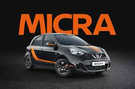 nissan micra xl price in india nissan micra fashion edition launched in india autobics