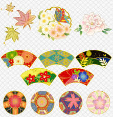 japanese style japanese style pattern by gimei on deviantart