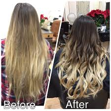 love hair u0026 nail closed 47 photos u0026 36 reviews hair salons