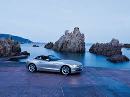 zagato bmw bmw z4 wallpapers