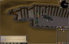 Osrs House Styles Armathyx Does Gaming April 2017
