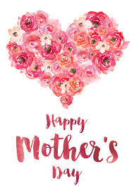 mothers day cards customized banner captions free and facebook