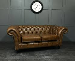 Chesterfield Sofas Manchester by The London Chesterfield Archives Timeless Sofas Handmade