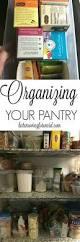 1218 best organized home images on pinterest organizing ideas
