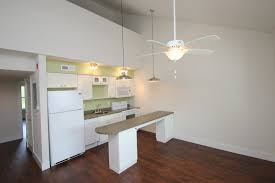 1 bedroom apartments everything included apartment for rent in 4508 e morningside dr apt 18