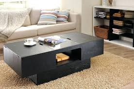 contemporary side tables for living room narrow side tables for living room exquisite stunning side tables
