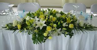 wedding flowers arrangements ideas how to choose the best flower arrangements for wedding c bertha