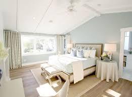 best 25 beach style bedroom decor ideas on pinterest beach