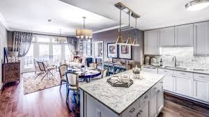 luxury homes rochester ny luxury apartments in dc brucall com