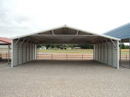 carports carport kits texas metal carport movers metal carports