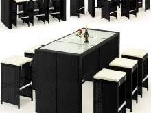 tavoli e sedie usati per bar tavoli e sedie bar arredamento e casalinghi vari kijiji