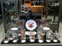 Harley Davidson Home Decor by 12 Best Harley Merchandising Images On Pinterest Projects