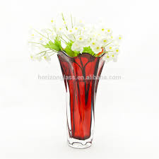 Tower Vases Wholesale Cheap Cheap Tall Glass Vases Cheap Tall Glass Vases Suppliers And