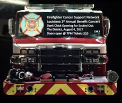 firefighter cancer support network concert jpg