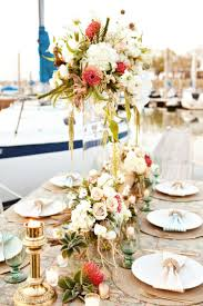 358 best beach wedding images on pinterest beach weddings