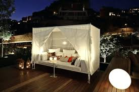 Outdoor Patio Curtains Canada Beds Princess Canopy Beds For Dogs Canopies Canada Bed Modern