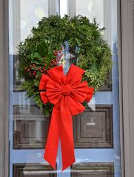 your wreath from plants you growing garden